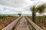 8875 Highway A1a - Photo 38
