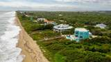 8875 Highway A1a - Photo 45