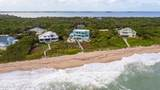 8875 Highway A1a - Photo 49