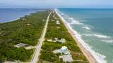 8875 Highway A1a - Photo 5