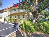 291 Cape Shores Circle - Photo 1