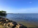 291 Cape Shores Circle - Photo 21