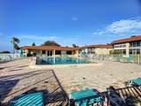 291 Cape Shores Circle - Photo 4