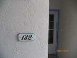 1700 Atlantic Avenue - Photo 4