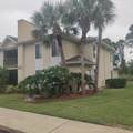 3585 Sable Palm Lane - Photo 1