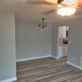 3585 Sable Palm Lane - Photo 5