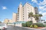 1125 Highway A1a - Photo 33