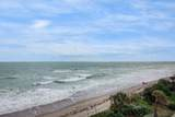 1125 Highway A1a - Photo 35