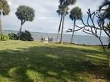 1181 Sunny Point Drive - Photo 7