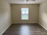 7699 Greenboro Drive - Photo 12