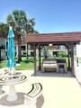 180 Paradise Boulevard - Photo 22