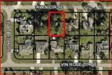 328 Awin Circle - Photo 2