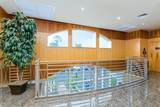 7341 Office Park Place - Photo 11