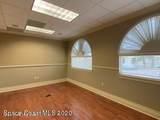 7341 Office Park Place - Photo 15