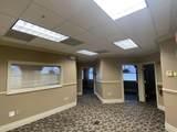 7341 Office Park Place - Photo 18