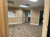 7341 Office Park Place - Photo 19