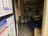 7341 Office Park Place - Photo 23