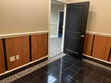 7341 Office Park Place - Photo 24