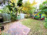 218 Long Point Road - Photo 11
