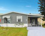 166 Holiday Park Boulevard - Photo 1