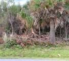 5930 A1a Drive - Photo 1