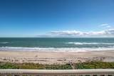 1845 Highway A1a - Photo 38