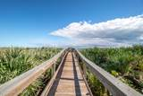 1845 Highway A1a - Photo 53