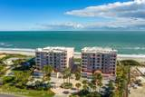 1845 Highway A1a - Photo 61