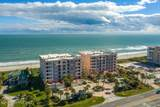 1845 Highway A1a - Photo 62