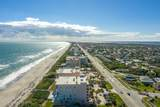1845 Highway A1a - Photo 63