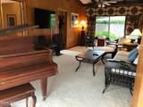 575 Bahama Drive - Photo 7