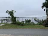 345 Rockledge Drive - Photo 5