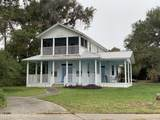 345 Rockledge Drive - Photo 6