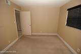 520 Palm Springs Boulevard - Photo 12