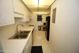 520 Palm Springs Boulevard - Photo 3