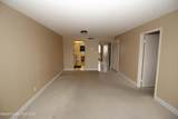 520 Palm Springs Boulevard - Photo 5