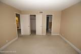 520 Palm Springs Boulevard - Photo 7
