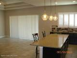 3699 Poseidon Way - Photo 4