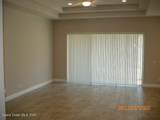 3699 Poseidon Way - Photo 6