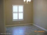 3699 Poseidon Way - Photo 7