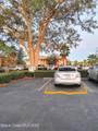 2196 Knox Mcrae Drive - Photo 28