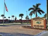 2020 Highway A1a - Photo 1