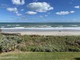 1919 Highway A1a - Photo 2