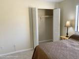 2130 Forest Knoll Drive - Photo 14