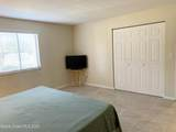 2130 Forest Knoll Drive - Photo 18