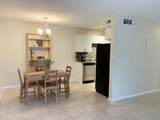2130 Forest Knoll Drive - Photo 9