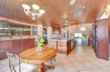 4205 Crooked Mile Road - Photo 47
