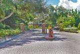 225 Tropical Trail - Photo 37