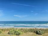 155 Highway A1a - Photo 21
