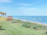 155 Highway A1a - Photo 22